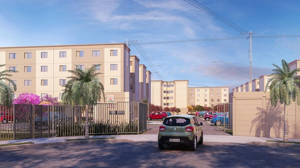 Apartamento à venda em Praia Bela | Jaboatão dos Guararapes | PE | foto 4 | tenda.com