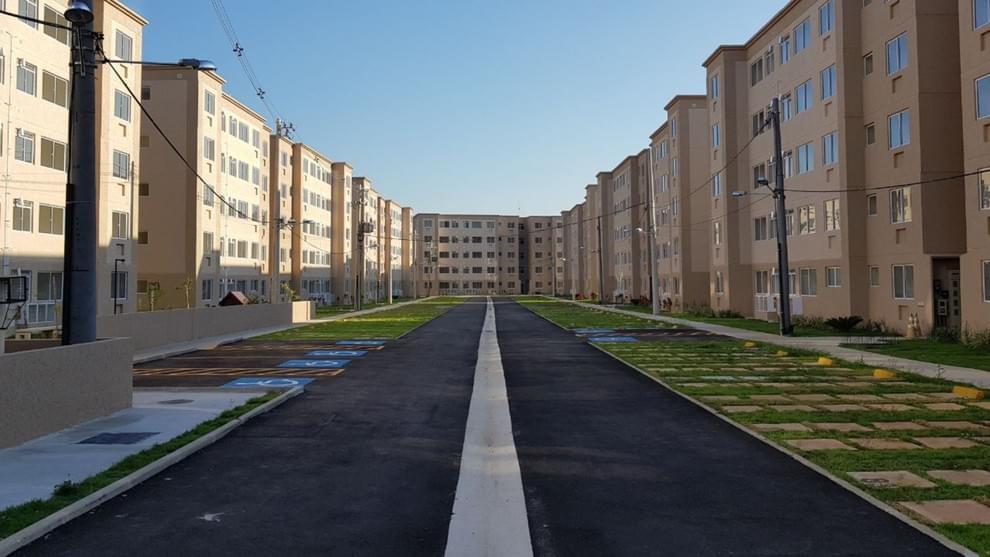 Apartamento à venda em Residencial Rio do Ouro II | RIO DE JANEIRO | RJ | foto 4 | tenda.com