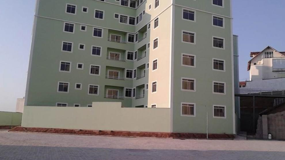 Apartamento à venda em Residencial San Pietro Life | Barbacena | MG | foto 3 | tenda.com