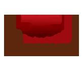 Logotipo Empreendimento Residencial Firenze Life | Apartamentos à venda | Tenda.com.br