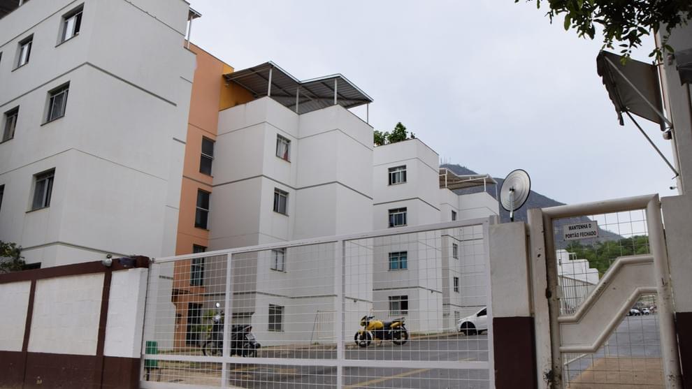 Apartamento à venda em Parque das Aroeiras Life | Governador Valadares | MG | foto 6 | tenda.com