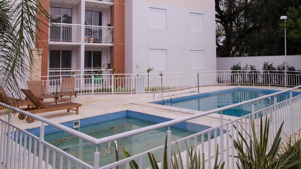Apartamento à venda em Fit Cristal | Porto Alegre | RS | foto 2 | tenda.com