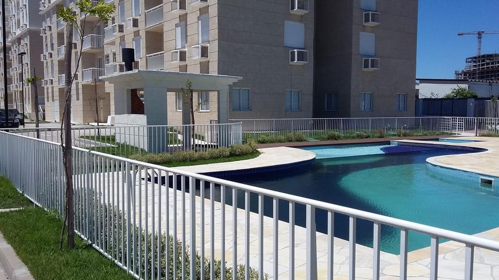 Apartamento à venda em Boulevard das Palmeiras | Porto Alegre | RS | foto 2 | tenda.com
