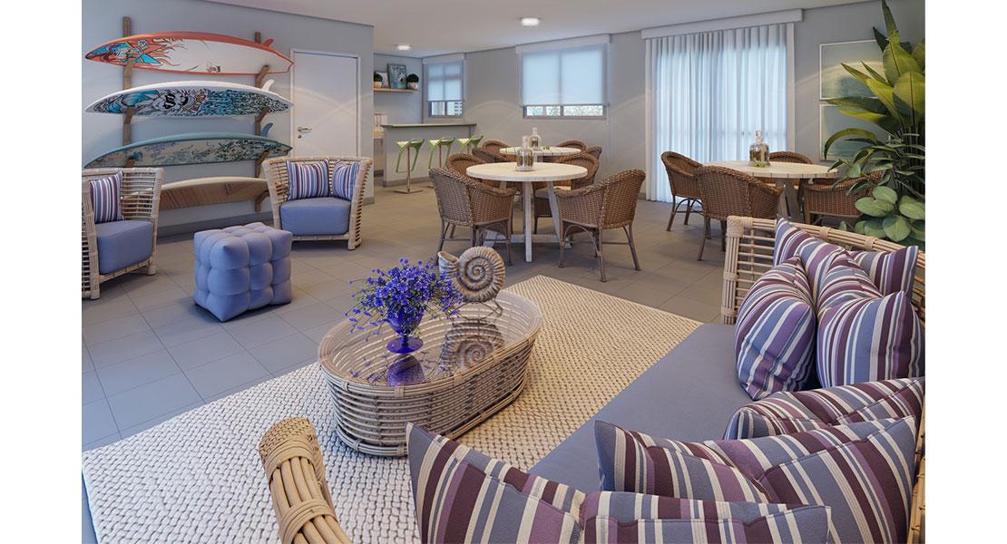 Apartamento à venda em Pátio do Sol | Rio de Janeiro | RJ | foto 6 | tenda.com