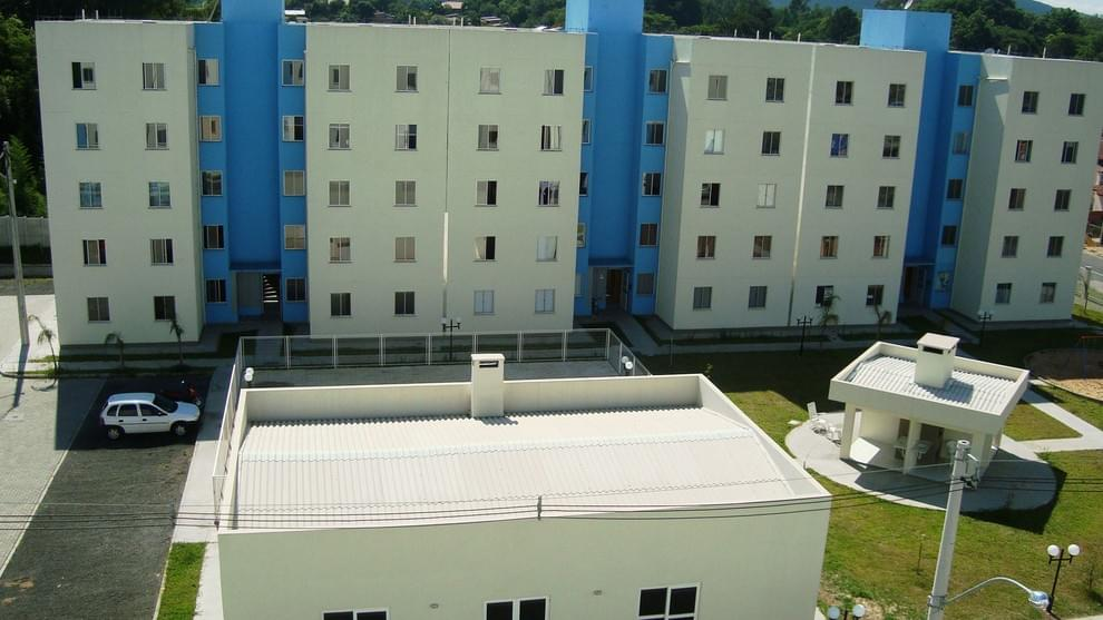 Fotos do Residencial Vivendas do Sol I | Apartamento Minha Casa Minha Vida | Tenda.com