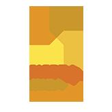 Logo do Jardim Casa Amarela | Apartamento Minha Casa Minha Vida | Tenda.com