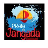 Logo do Residencial Praia de Jangada | Apartamento Minha Casa Minha Vida | Tenda.com