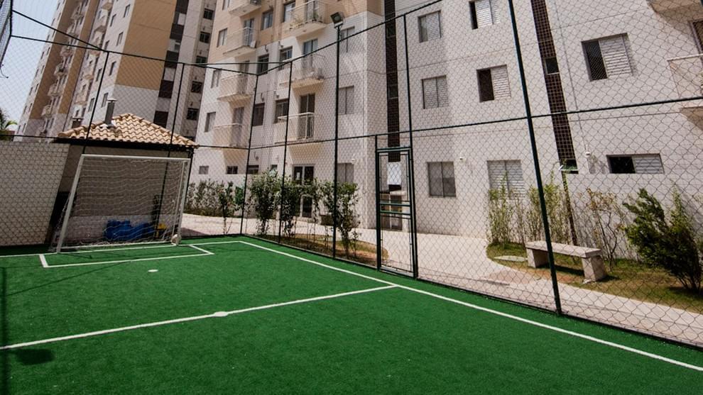 Apartamento à venda em Fit Jardim Botânico II | São Paulo | SP | foto 9 | tenda.com