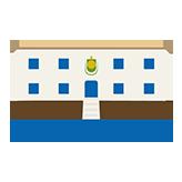 Logo do Porto da Barra | Apartamento Minha Casa Minha Vida | Tenda.com
