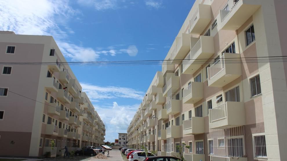 Residencial Piedade Life | Apartamento Tenda | Tenda.com