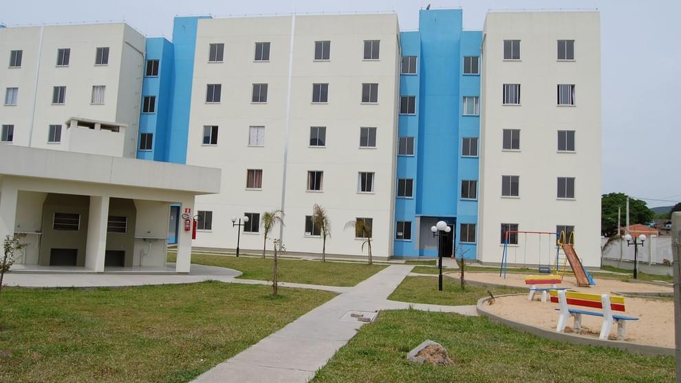 Apartamento à venda em Residencial Vivendas do Sol I | Porto Alegre | RS | foto 1 | tenda.com