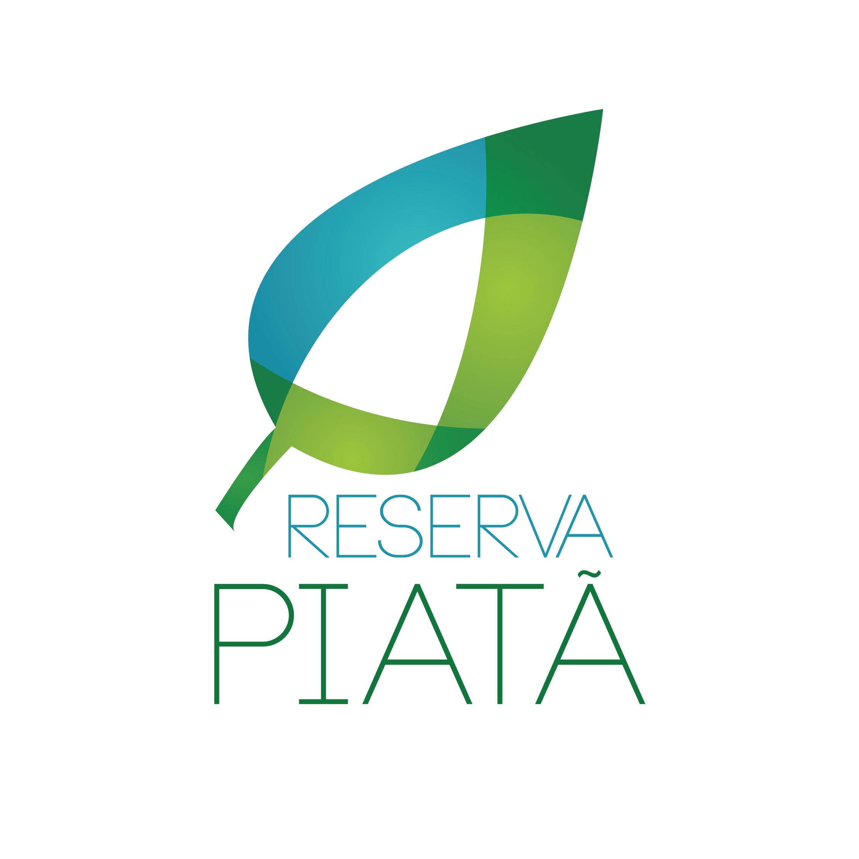Logotipo Empreendimento Reserva Piatã   Apartamentos à venda   Tenda.com.br