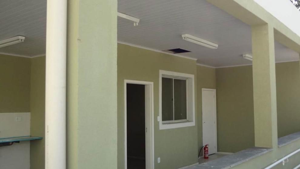 Apartamento à venda em Residencial Betim Life | BETIM | MG | foto 2 | tenda.com
