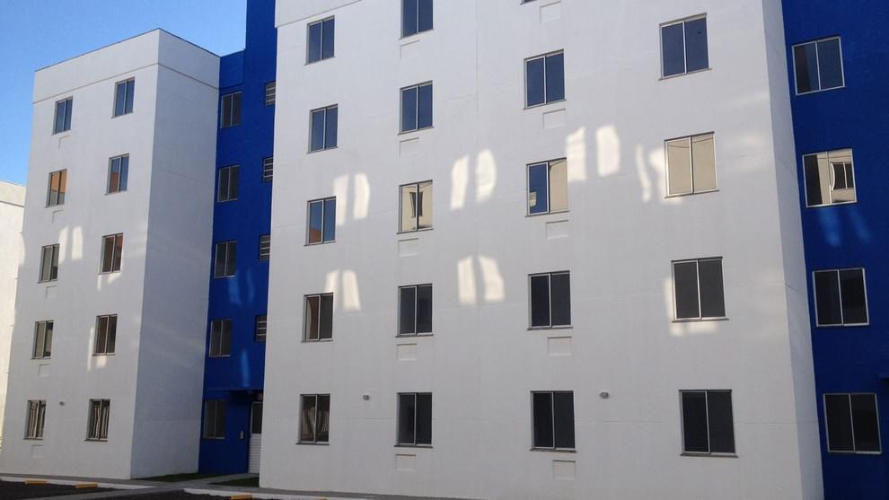 Apartamento à venda em Residencial Juscelino Kubitschek I | Porto Alegre | RS | foto 1 | tenda.com