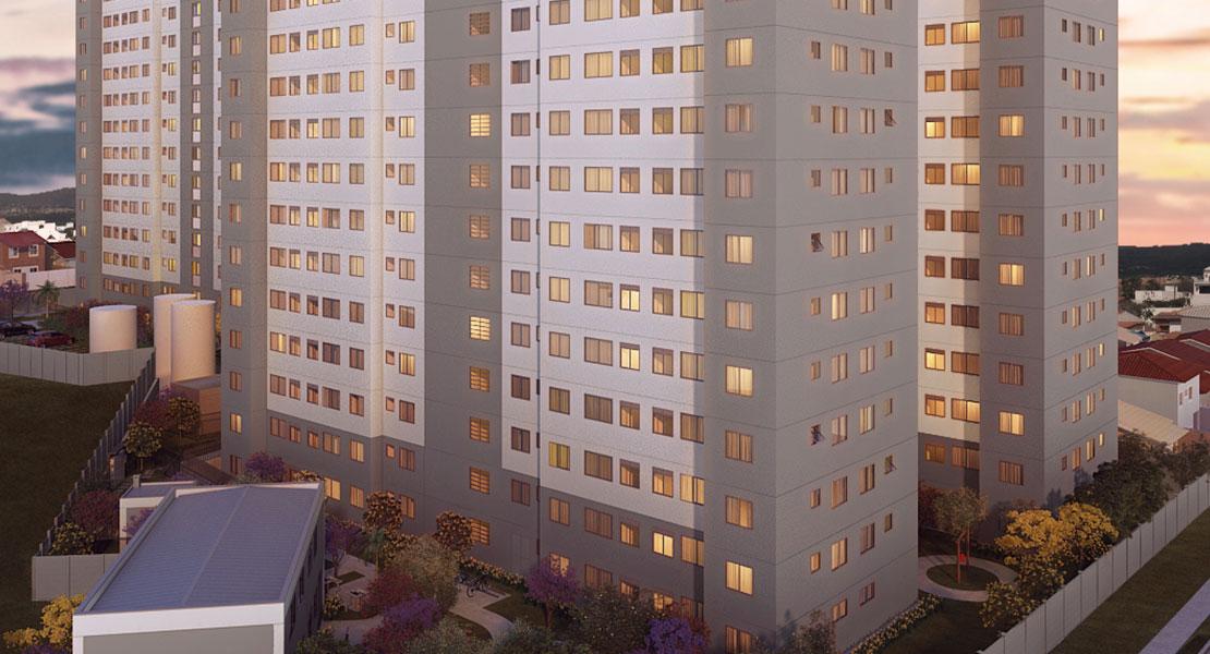 Apartamento à venda em Verona | São Paulo | SP | foto 1 | tenda.com