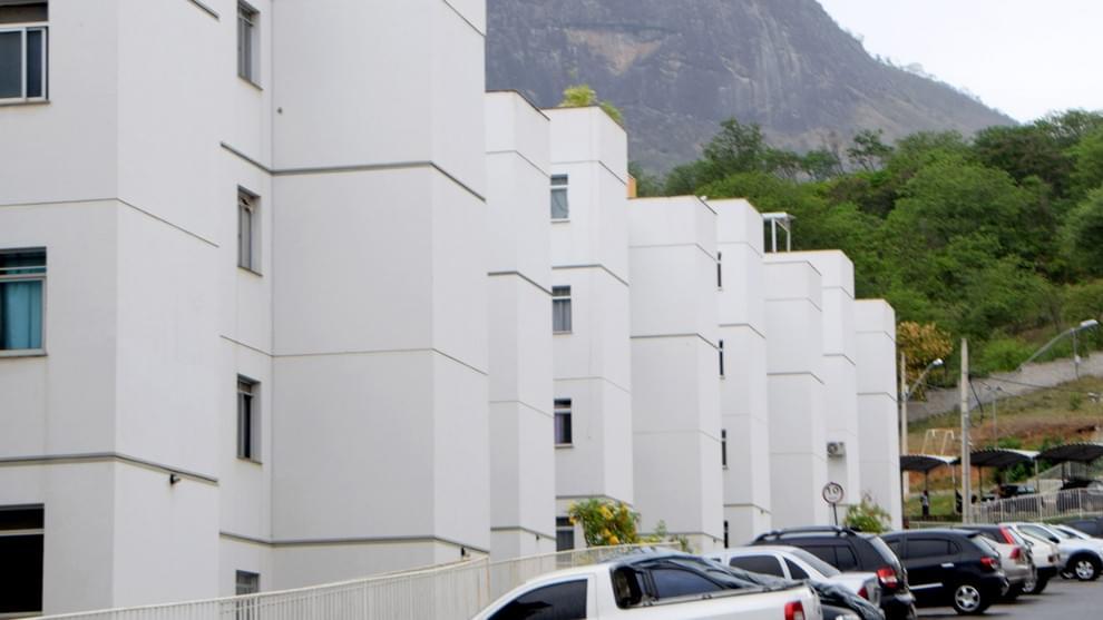 Apartamento à venda em Parque das Aroeiras Life | Governador Valadares | MG | foto 2 | tenda.com
