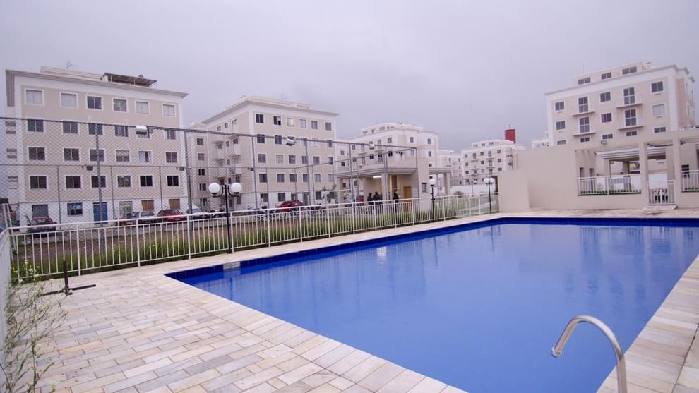 Apartamento à venda em Residencial Parque Baviera Life | São Leopoldo | RS | foto 3 | tenda.com