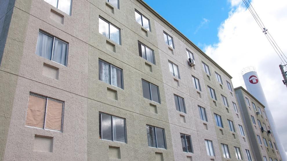 Apartamento à venda em Residencial Campos do Sul   Porto Alegre   RS   foto 4   tenda.com