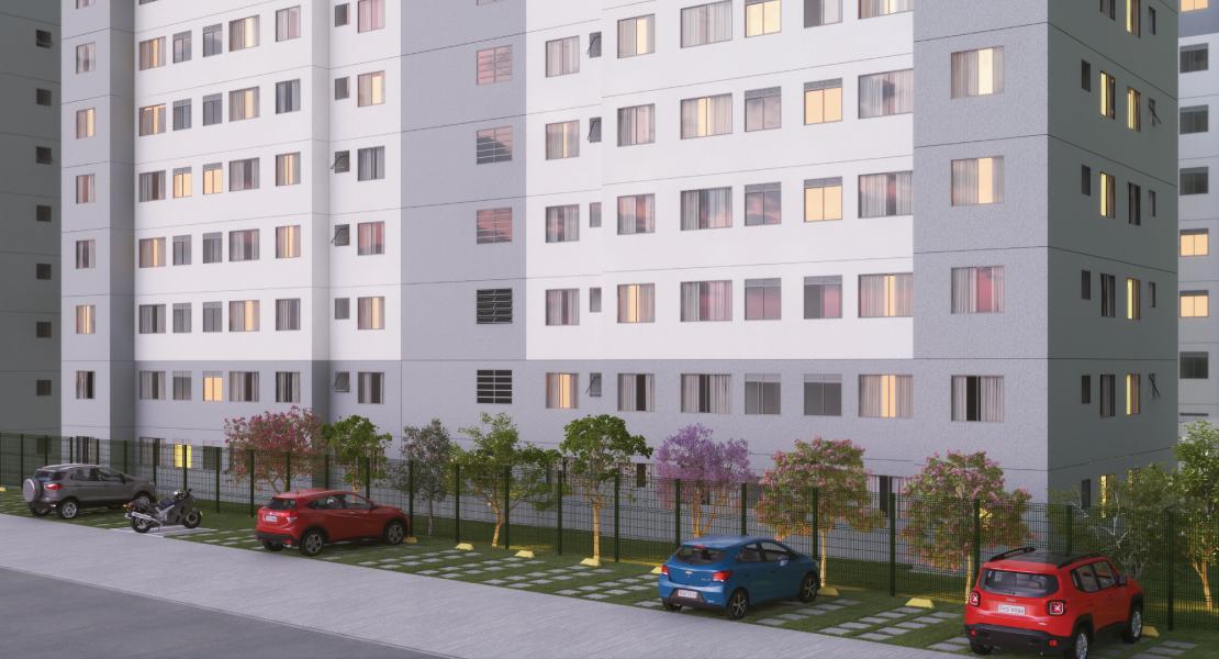 Apartamento à venda em Ouro Preto | São Paulo | SP | foto 2 | tenda.com