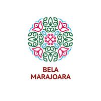 Logo do Bela Marajoara | Apartamento Minha Casa Minha Vida | Tenda.com
