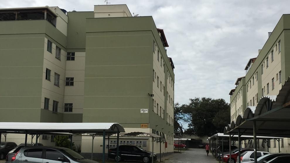 Apartamento à venda em Residencial Betim Life II | BETIM | MG | foto 5 | tenda.com