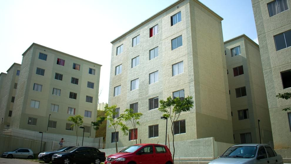 More em um apartamento Tenda no  Residencial das Laranjeiras | Construtora Tenda | tenda.com