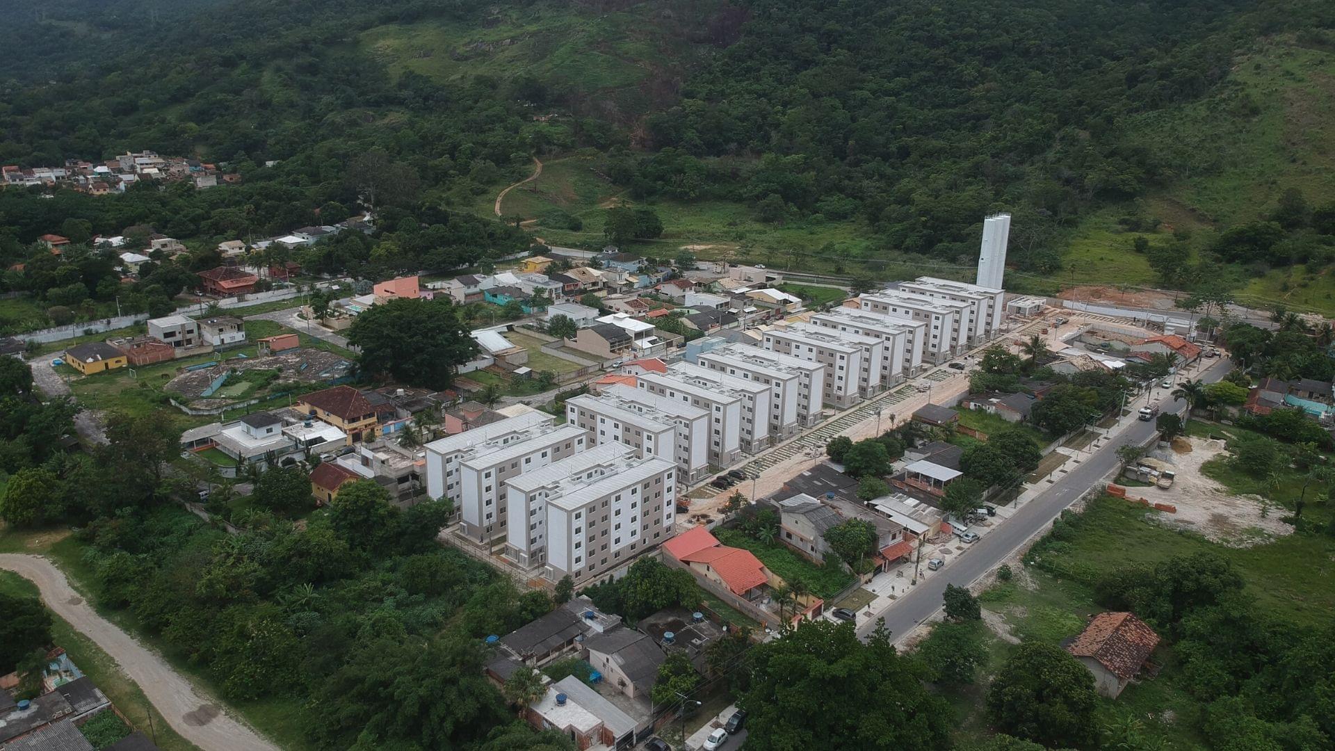 Apartamento à venda em Rosa dos Ventos | Rio de Janeiro | RJ | foto 6 | tenda.com