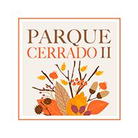 Logotipo Empreendimento Parque Cerrado II | Apartamentos à venda | Tenda.com.br