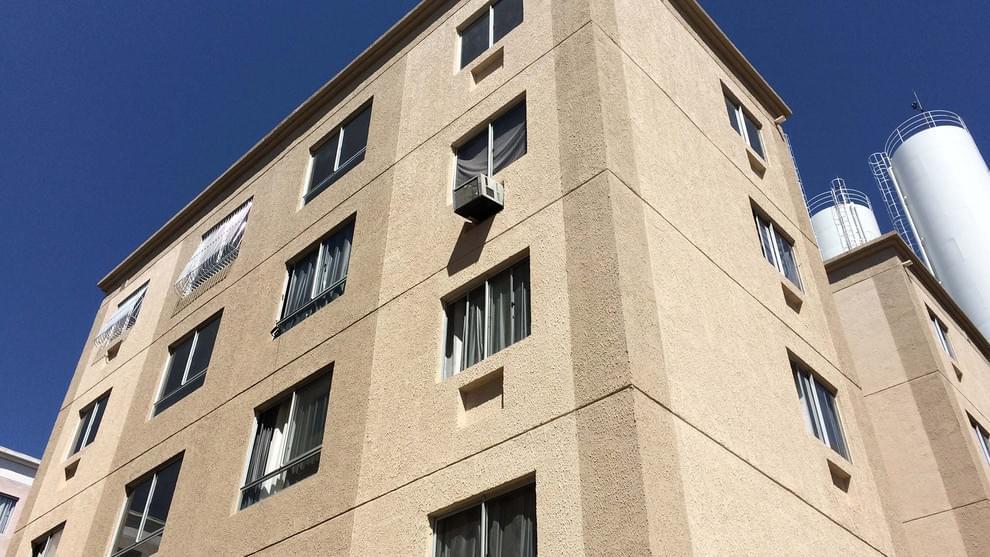 Apartamento à venda em Residencial Parque Rio Maravilha 2 | Rio de Janeiro | RJ | foto 8 | tenda.com
