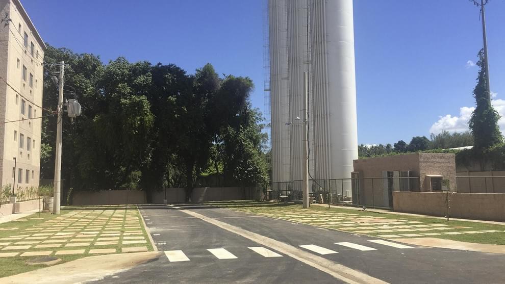 Apartamento à venda em Residencial Vida Leve | Rio de Janeiro | RJ | foto 5 | tenda.com
