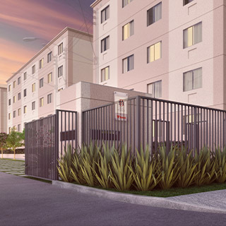 Bela Morada   Apartamento Tenda   Tenda.com