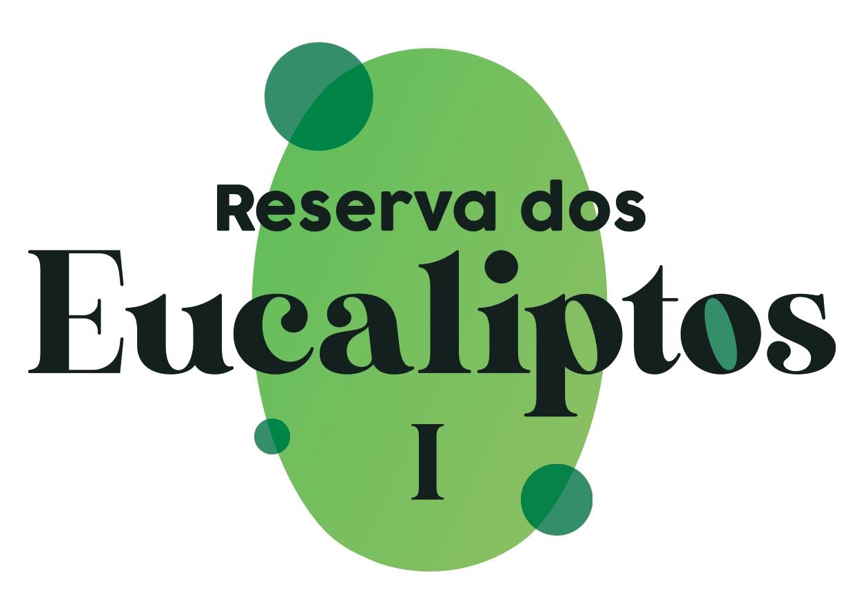 Logotipo Empreendimento Reserva dos Eucaliptos | Apartamentos à venda | Tenda.com.br