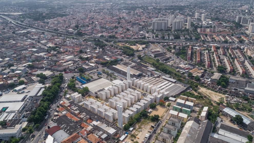 Apartamento à venda em Residencial Avenida   Rio de Janeiro   RJ   foto 5   tenda.com