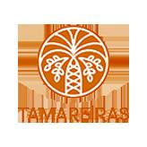 Logo do Tamareiras | Apartamento Minha Casa Minha Vida | Tenda.com