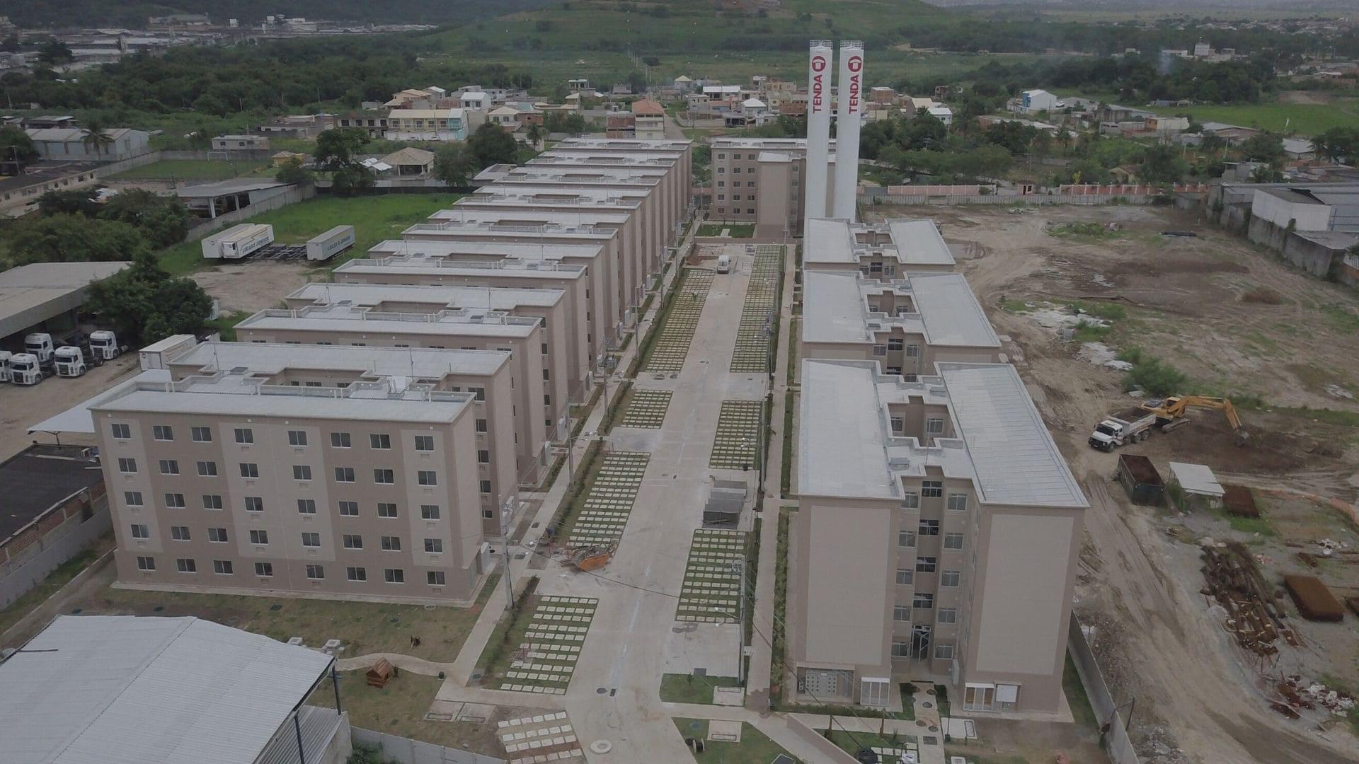 Apartamento à venda em Esplendor | Rio de Janeiro | RJ | foto 5 | tenda.com