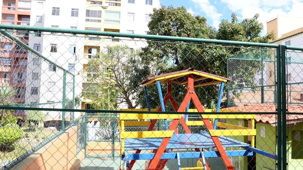 Apartamento à venda em Residencial Betânia Park | Belo Horizonte | MG | foto 5 | tenda.com