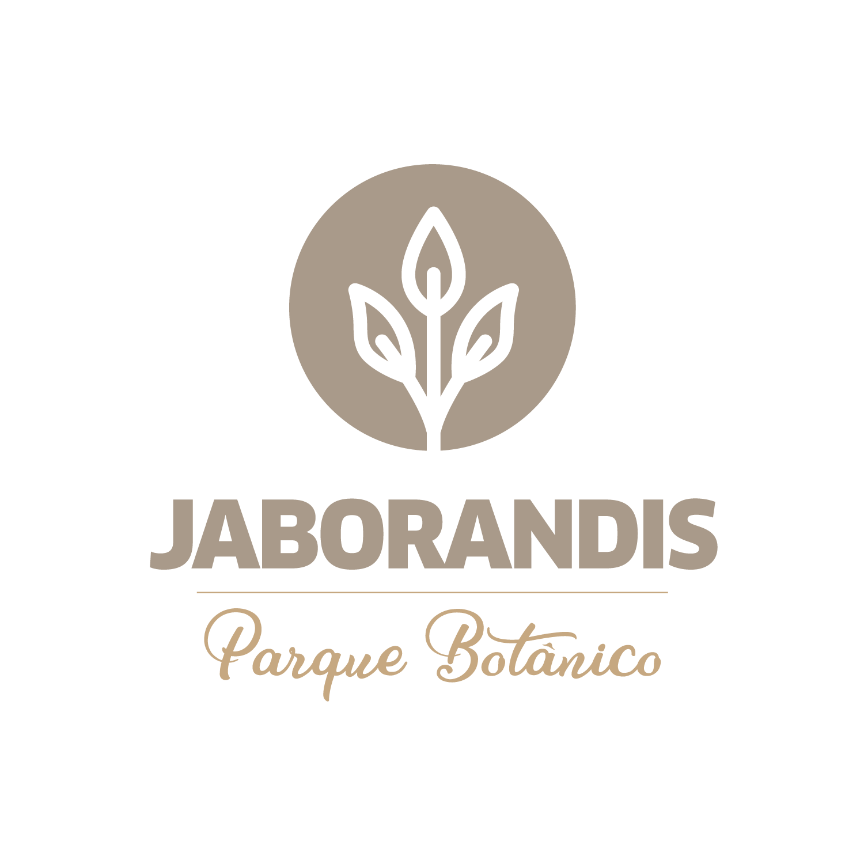 Logotipo Empreendimento Parque Botânico - Jaborandis | Apartamentos à venda | Tenda.com.br