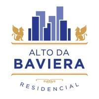 Logo do Residencial Alto da Baviera   Apartamento Minha Casa Minha Vida   Tenda.com