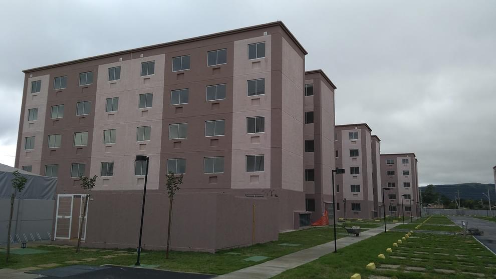 Apartamento à venda em Residencial Província do Porto | Porto Alegre | RS | foto 3 | tenda.com