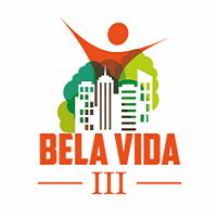 Logo do Bela Vida III | Apartamento Minha Casa Minha Vida | Tenda.com