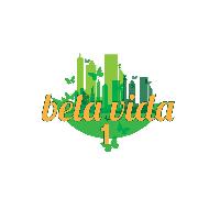 Logo do Residencial Bela Vida   Apartamento Minha Casa Minha Vida   Tenda.com
