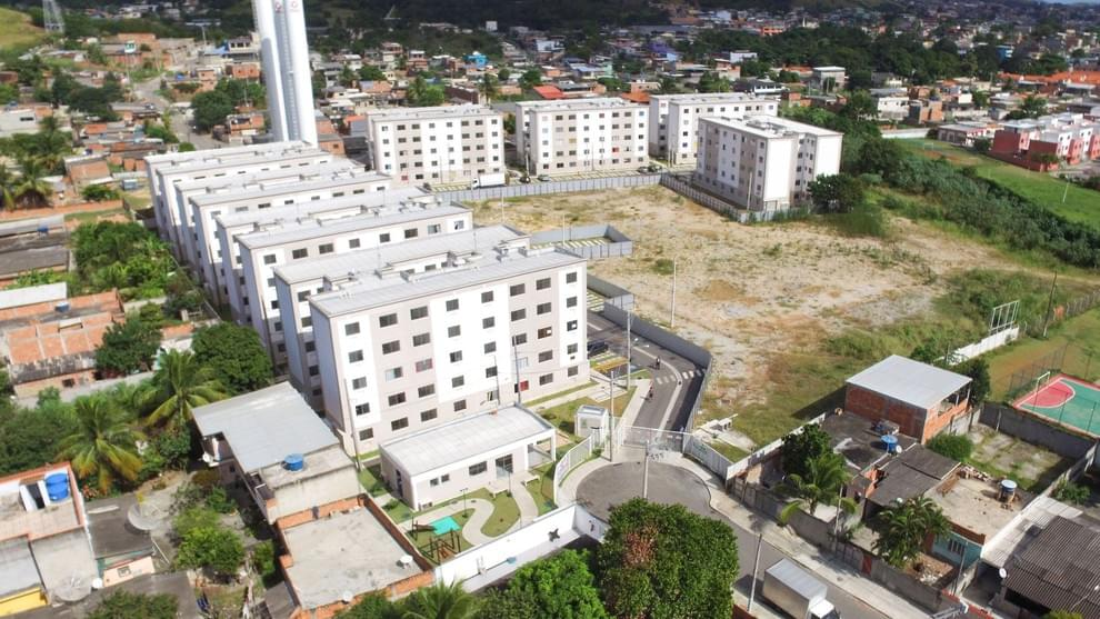 Apartamento à venda em Residencial Vila Verde | Rio de Janeiro | RJ | foto 7 | tenda.com