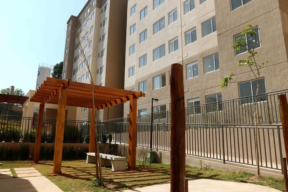 Apartamento à venda em Granada | São Paulo | SP | foto 5 | tenda.com
