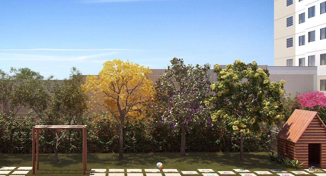 Apartamento à venda em Modena   São Paulo   SP   foto 2   tenda.com