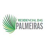 Logo do Residencial das Palmeiras | Apartamento Minha Casa Minha Vida | Tenda.com