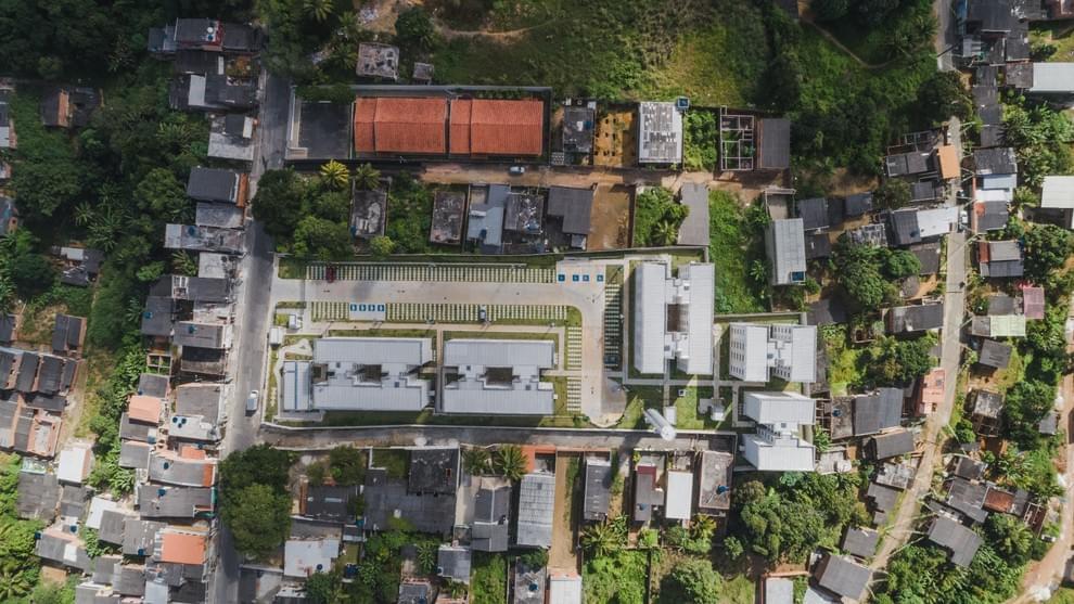 Apartamento à venda em Residencial Laguna | Salvador | BA | foto 10 | tenda.com