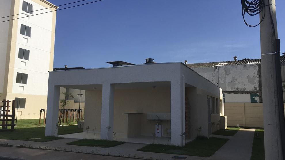 Apartamento à venda em Residencial Avenida   Rio de Janeiro   RJ   foto 10   tenda.com