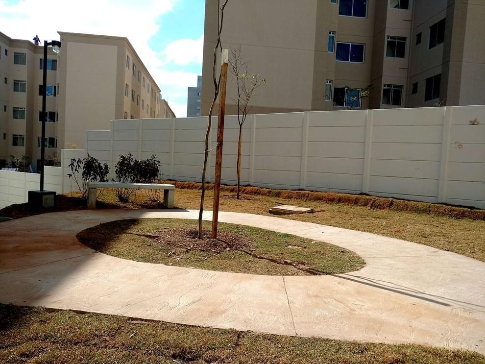 Apartamento à venda em Residencial Jardins Itaquera | São Paulo | SP | foto 5 | tenda.com