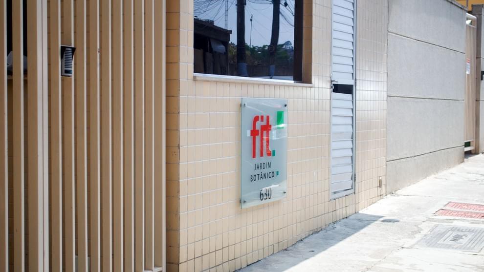 Apartamento à venda em Fit Jardim Botânico I | São Paulo | SP | foto 2 | tenda.com