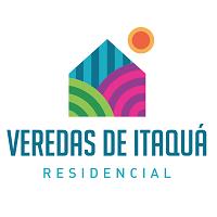 Logo do Residencial Veredas de Itaquá | Apartamento Minha Casa Minha Vida | Tenda.com